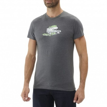 Millet Pack & Load TS SS t-shirt