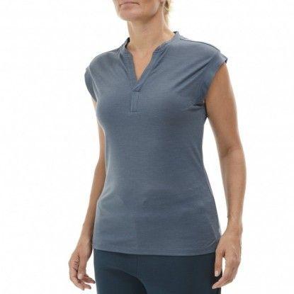 Marškinėliai Millet LD Volta TS SS