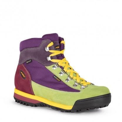 AKU Ultra Light Original GTX W's boots 365.20 - 001 Multicolor