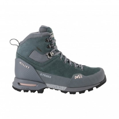 Millet G Trek 4 GTX W boots