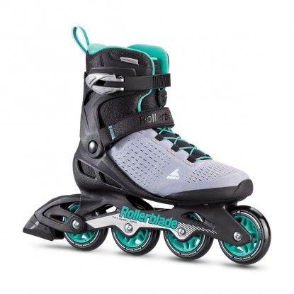 Rollerblade Zetrablade Elite W skates