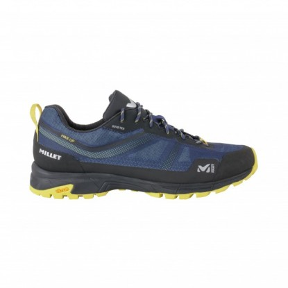 Millet Hike Up GTX shoes