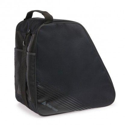 Krepšys riedučiams Rollerblade Skate Bag