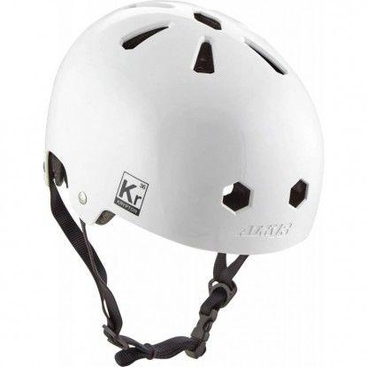 ALK13 Krypton helmet