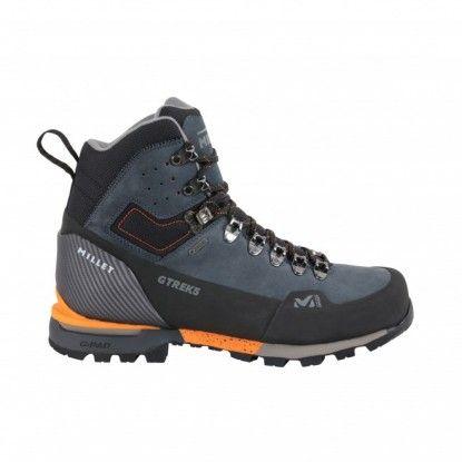 Millet G Trek 5 GTX boots