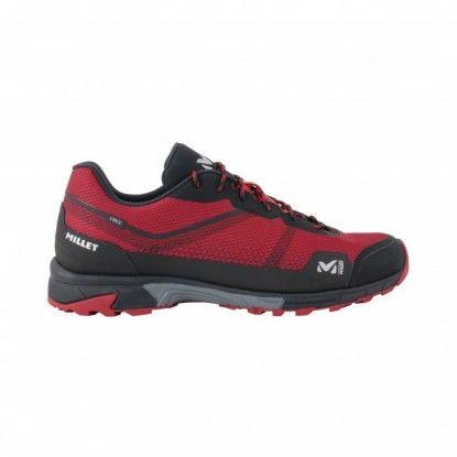 Millet Hike M shoes