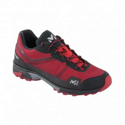 Millet Hike Up M shoes