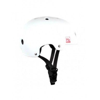 ALK13 Helium V2 helmet