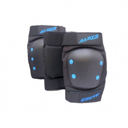 ALK13 Combopads protection set