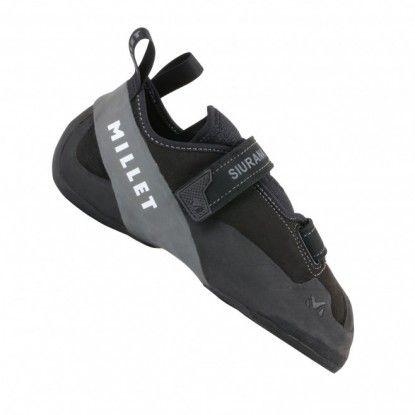Climbing shoes Millet Siurana Evo M