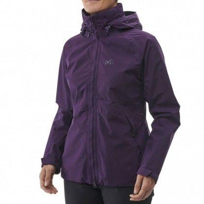 Millet LD Grands Montets GTX jacket