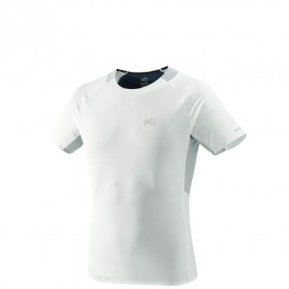 Marškinėliai Millet LTK Ultra Light TS SS