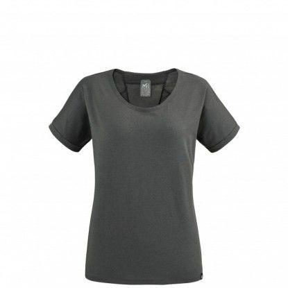 Marškinėliai Millet LD Zenith Mesh TS SS