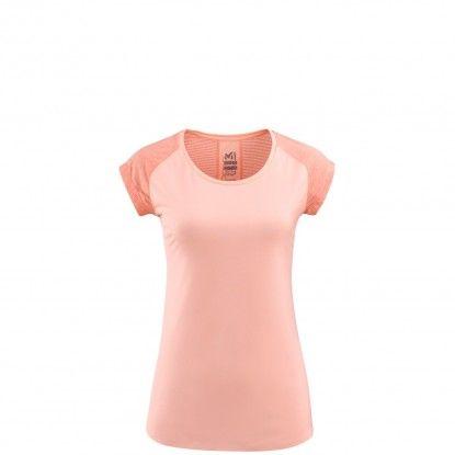 Millet LD LTK Intense Light TS SS t-shirt