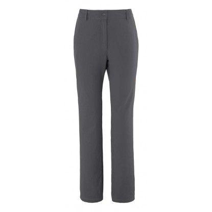 Lafuma LD Track Pants