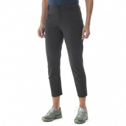 Millet LD Fuse Stretch pants