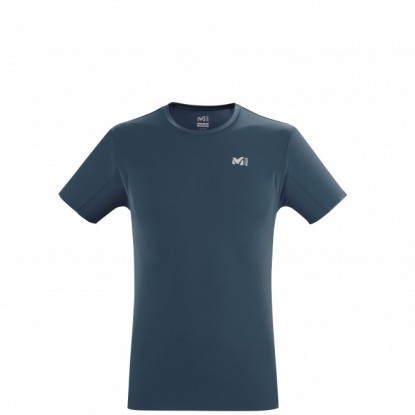 Marškinėliai Millet LTK Tech TS SS
