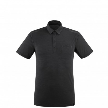 Millet Imja Woll Polo