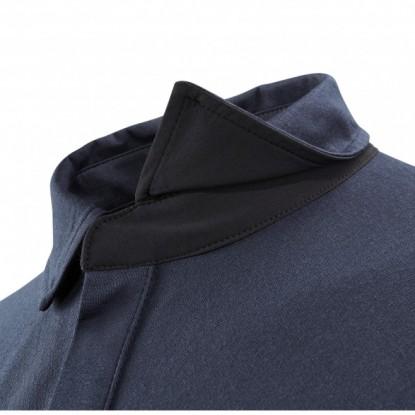 Marškinėliai Millet Trilogy Signature Wool Polo