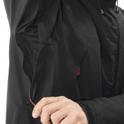 Millet Grands Montets GTX jacket