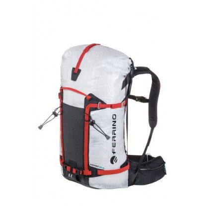 Ferrino Instinct 30+5 backpack