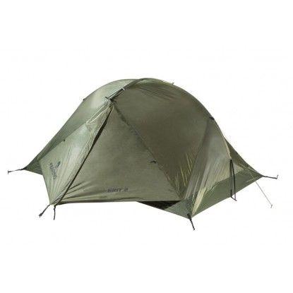 Ferrino Grit 2 FR tent