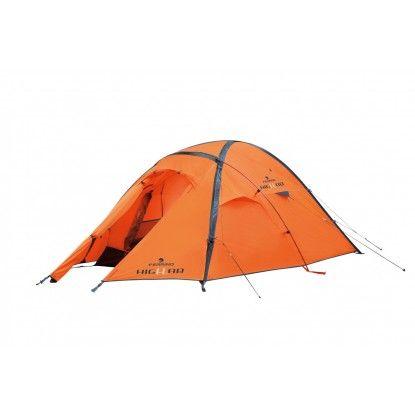 Ferrino Pilier 2 FR tent