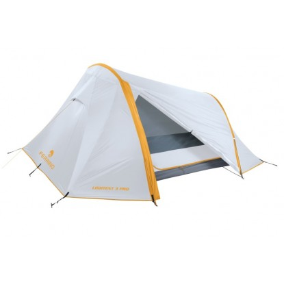 Ferrino Lightent 3 PRO tent