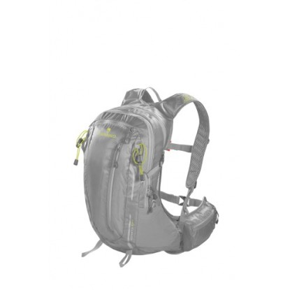 Ferrino Zephyr 17+3 backpack