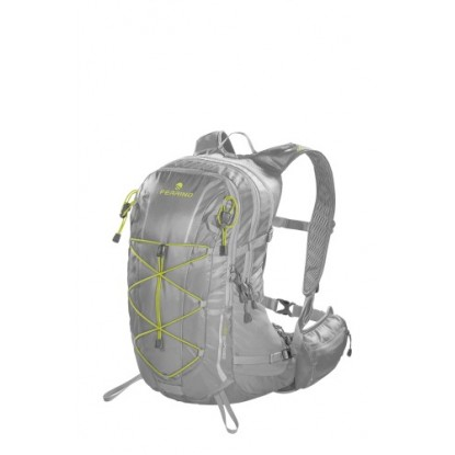Ferrino Zephyr 22+3 backpack