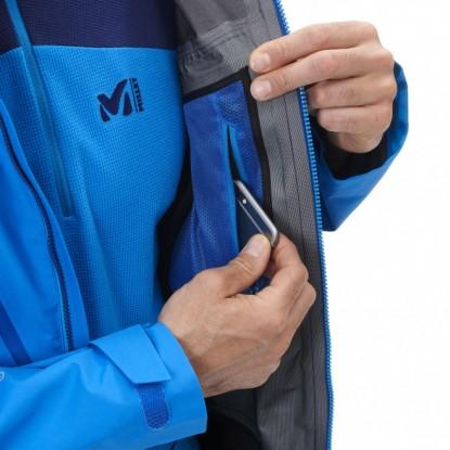 Millet Elevation S GTX jacket