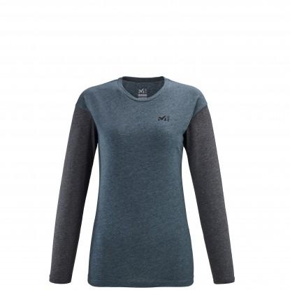 Marškinėliai Millet LD Arudy TS LS