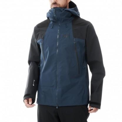 Millet K Absolute GTX PRO jacket