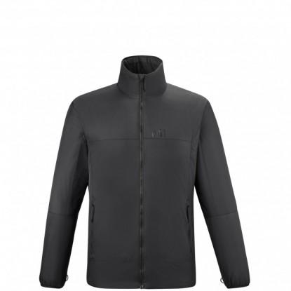 Millet Pobeda II 3in1 jacket