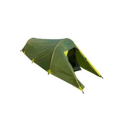 Rockland Soloist tent