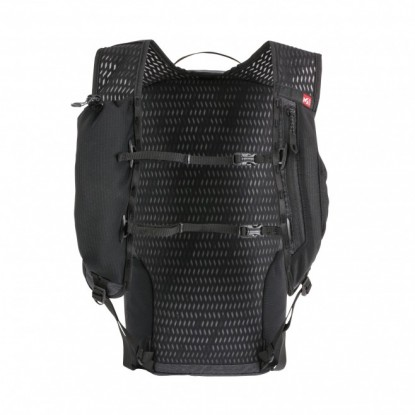 Backpack Millet Mixt 15