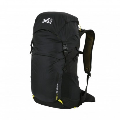 Millet Yari 24 Airflow backpack