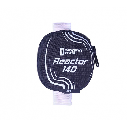 """Singing Rock Reactor 140 """"Y"""" 85cm+K353"""