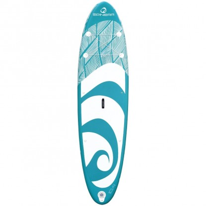 Spinera SUP Let's Paddle 10'4