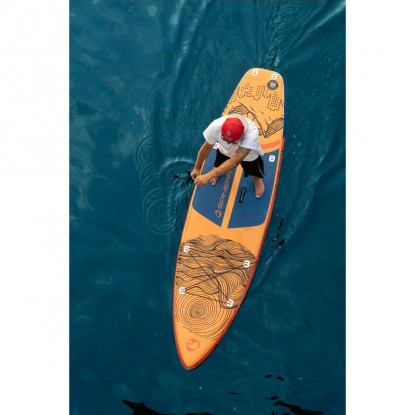 Irklentė Spinera SUP Light 10.6 ULT