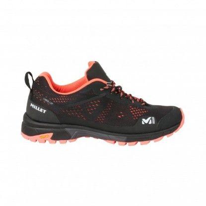 Millet LD Hike Up shoes