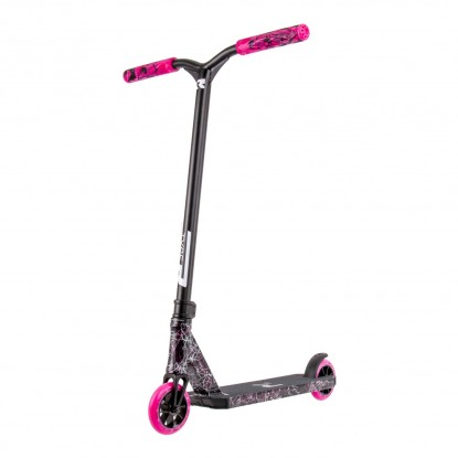 Root Type R Pro scooter
