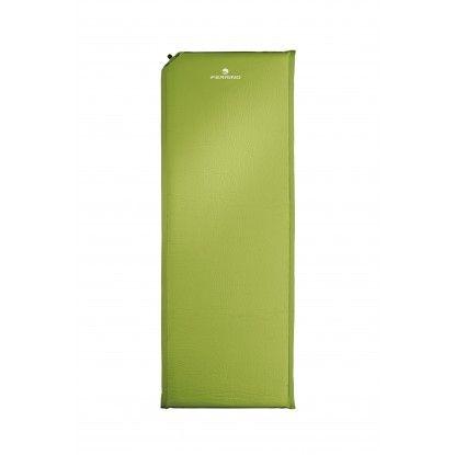 Ferrino Dream 3.5cm mattress