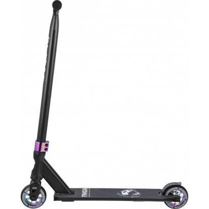 Panda Primus Pro scooter