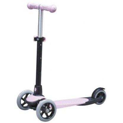 Primus Filius Kids Scooter