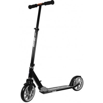 Paspirtukas JD Bug Deluxe Adult Scooter