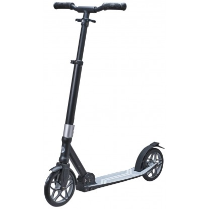Primus Optime Adult Scooter