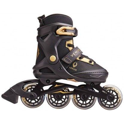 Venor Invicta Kids Inline Skates