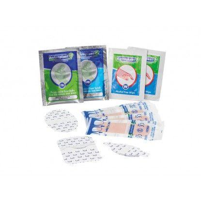CarePlus First Aid Kit...