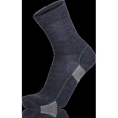 Trekking socks Lowa All Terrain Classic
